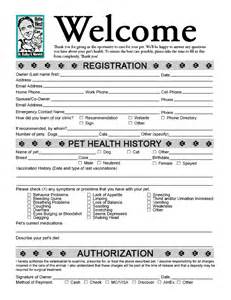 veterinary forms templates vet forms related keywords vet forms keywords