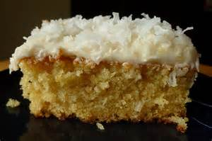 coconut cake recipe the pastry chef s baking coconut cake