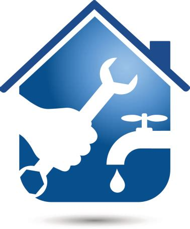 Plumbing Signs by 8 Signs Your Plumbing In Chico May Soon Need Repairs
