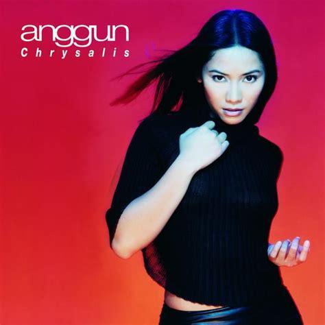 anggun want you to want me lyrics genius lyrics