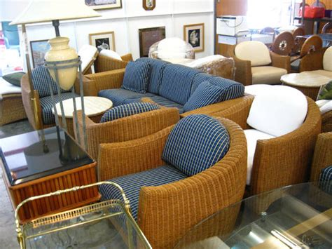 used couches sale pretty used furniture for sale 2016