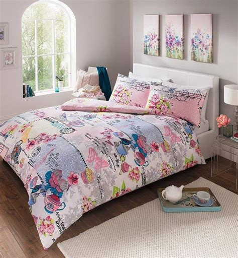 french comforter set 28 best images about eiffel french style bedroom on