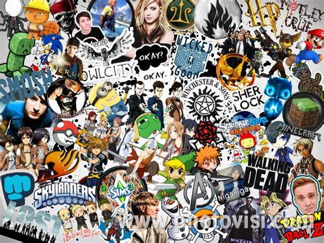 fandom backgrounds fandom wallpaper 5 by owlodyssey on deviantart