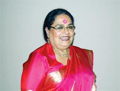 usha priyamvada biography in hindi usha uthup biography at indya101 com