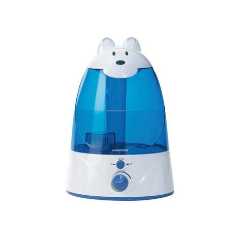 humidificateur chambre b 233 b 233 humidificateur air charly