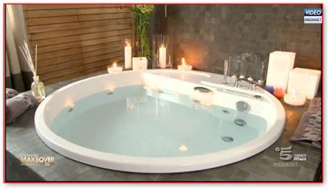 ideal standard arredo bagno bagno ideal standard makeover home edition italia