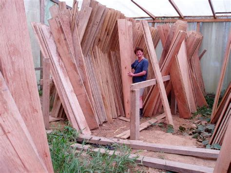 drying wood for woodworking woodworking plans solar drying lumber pdf plans