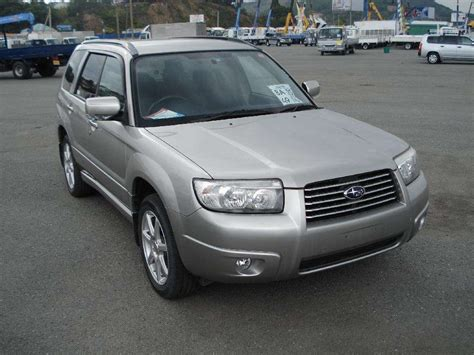 2005 subaru forester subaru forester 2005 imgkid com the image kid has it