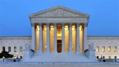 supreme court usa u s supreme court upholds pennsylvania redistricting ruling