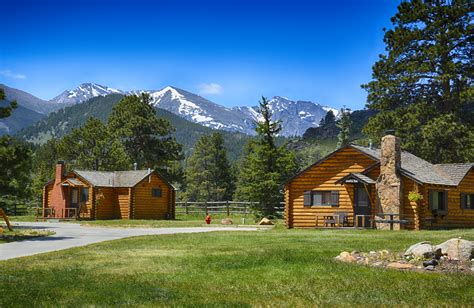 rockmount cottages estes park 28 images estes park cabin and cottage guide colorado elk