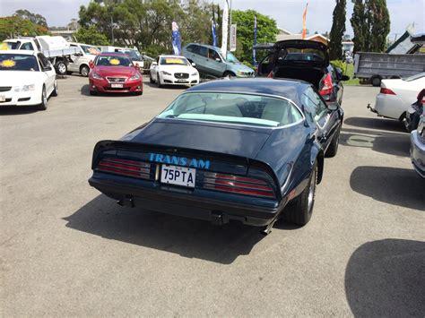 2015 pontiac firebird 2015 firebird pontiac dealer autos post