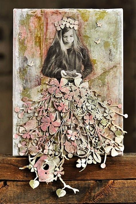 create your book mixed media projects for expanding creativity and encouraging personal growth books 25 best ideas about mixed media on mixed