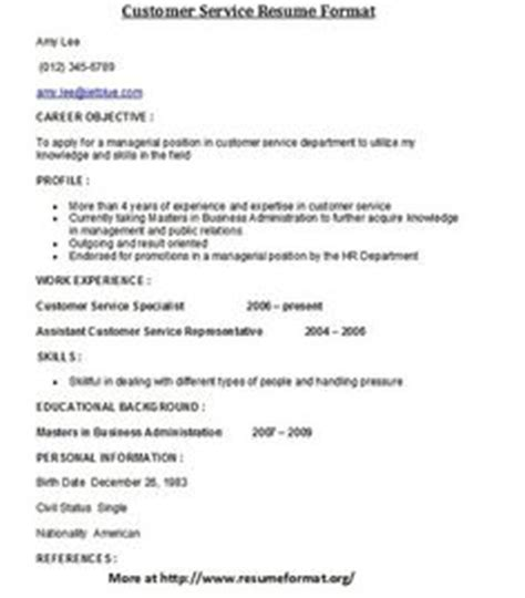 1000 images about cover letters and resumes on pinterest
