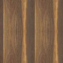 walnut color wide planked walnut formica color caulk