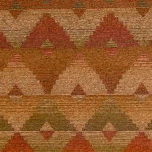 25 best southwestern upholstery fabric ideas on