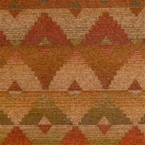 western upholstery the 25 best southwestern upholstery fabric ideas on