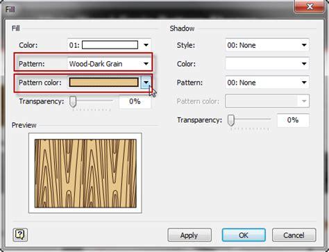 archimate visio stencil archimate stencils for microsoft visio fxgame