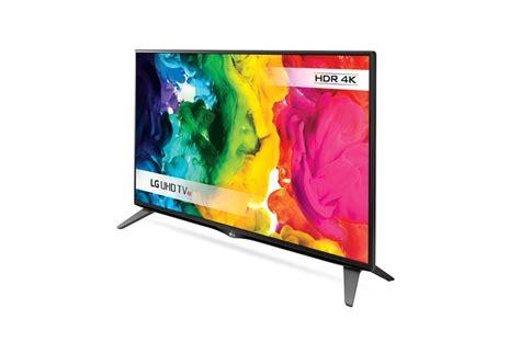 Tv Led Lg Uhd led lcd televizor lg 40uh630v uhd tv smart tv