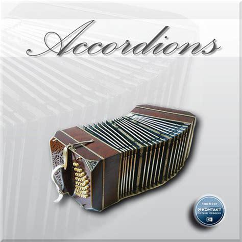 best service best service accordions instrument 71590