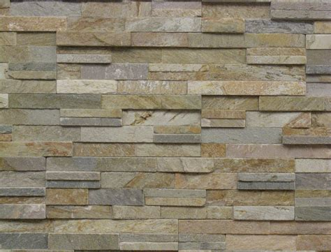 textured wall tiles stone tile texture