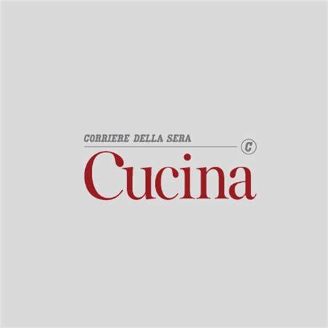 cucina corriere it articolo dedicato a giorgio sabbatini su corriere