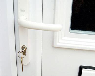 front door locks for upvc doors upvc door locks lockrite locksmiths
