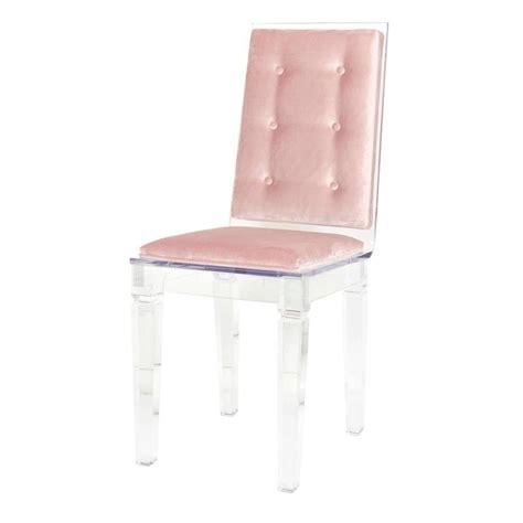 lucite swivel chair houseofaura lucite chair lucite swivel desk chair