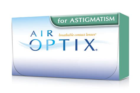most comfortable contact lenses for astigmatism air optix 174 contact lenses air optix 174 myalcon com