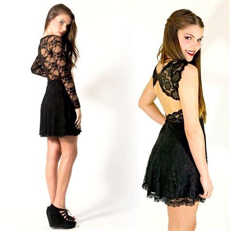vestidos cortos de fiestas vestidos fiesta cortos a medida o por talle 2 500 00