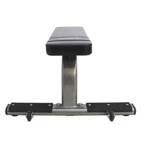 tko sit up bench tko weight benches strength equipment free weight
