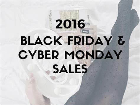 cyber monday futon sales black friday cyber monday sale 28 images 2016 black