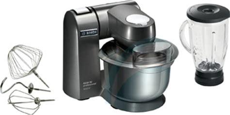 Mixer Audio Bosch bosch food mixer mum86a1 appliances