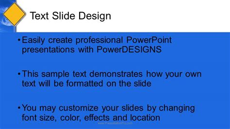Powerpoint Template Font Size Gallery Powerpoint Template And Layout Powerpoint Template Font Size