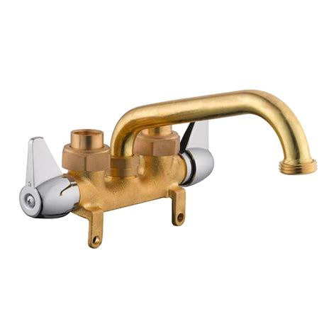 prier products      brass mpt  swt loose key