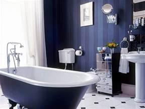 blue and white bathroom ideas interior design house amp furniture small thelakehouseva