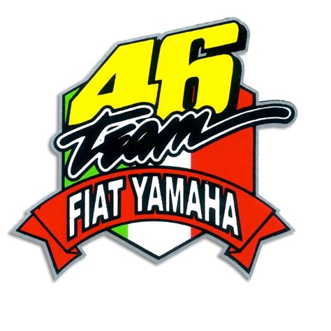 Yamaha Sticker Logo by Yamaha Racing Logo Decal Related Keywords Yamaha Racing
