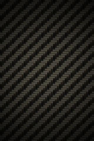 genuine carbon fiber textures  photoshop