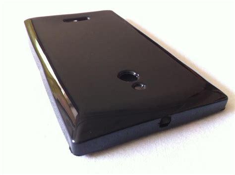 Soft Jelly Fdt Nokia Xl Nokia Xl Dual Sim soft jelly silicone skin back cover for nokia xl xl