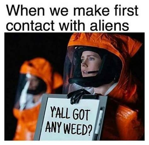 Marihuana Memes - 31 best funny and inspirational cannabis hippie weed memes