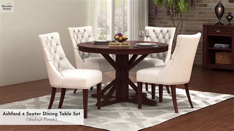 cheap dining table and 4 chairs sunbrella recliner chair