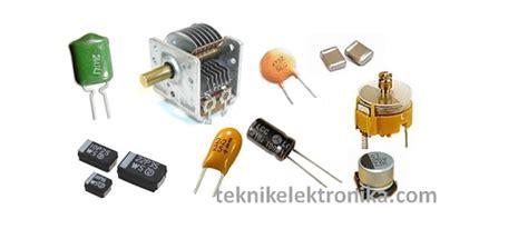 fungsi kapasitor beserta gambarnya fungsi transistor dan jenis jenisnya 28 images jenis jenis komponen elektronika beserta