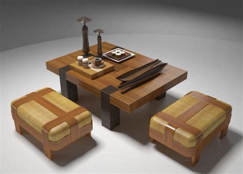 japan furniture japanese 3d model 3d models millions vectors stock photos hd