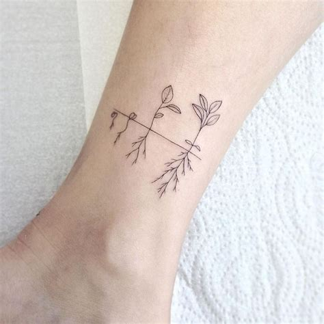 delicate tattoo designs the 25 best delicate feminine tattoos ideas on