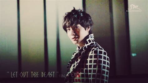 download mp3 exo k let out the beast dodyo exo k let out the beast