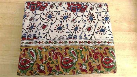 patterned bed sheets buy hand block print patterned bed sheets navyas fashion