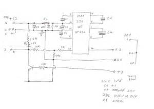 12v cdi ignition circuit schematic diagram get free image about wiring diagram