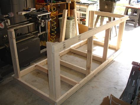 ultimate woodworking bench workbenches woodworking and workshop on pinterest