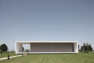 house and house architects italian home architecture super minimalist house design