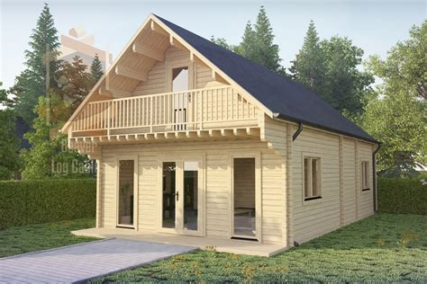 Log Cabins Ie by Log Cabins For Sale Two Story Log Cabin Low Cost Log