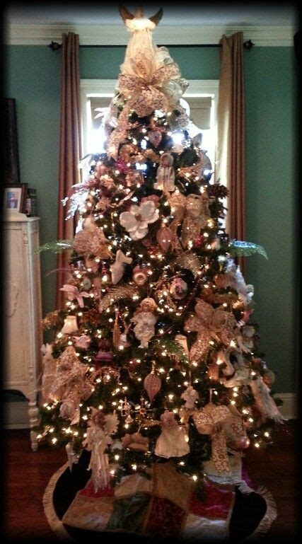 images of victorian christmas trees victorian christmas tree design splendid christmas